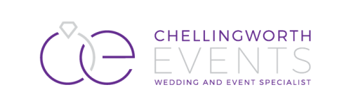 Chellingworth Events